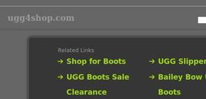 Ugg4shop.com