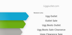 Uggoutlet.com