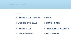 Uggstoreoutlet Reviews Reviews Of Uggstoreoutletcom Sitejabber - Free custom invoice template official ugg outlet online store
