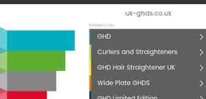 Uk-ghds.co.uk