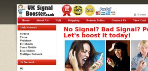 Uksignalbooster.co.uk