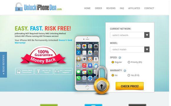 UnlockiPhoneVIP
