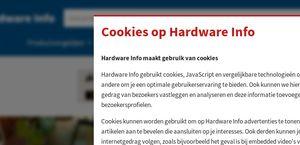 Us.hardware.info