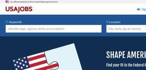 USAJobs.gov