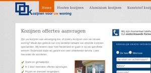 Uw-kozijnen.nl