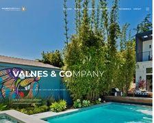 Valnes & Company