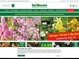 Vanmeuwen.com