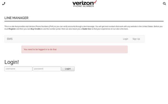 Verizonphonenumber.net
