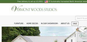 VermontWoodsStudios