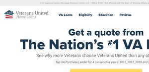 VeteransUnited