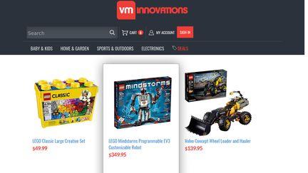 VMInnovations