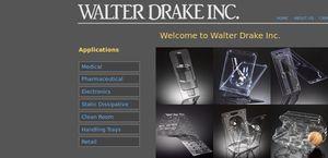 Walterdrake.com
