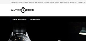Watchdruk.co