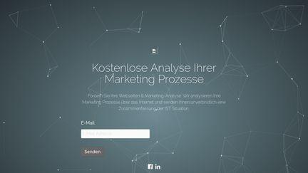 Website-strategy