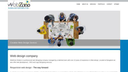 WebZoneGlobal