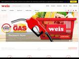 Weismarkets.com