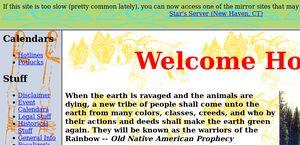Welcomehome.org