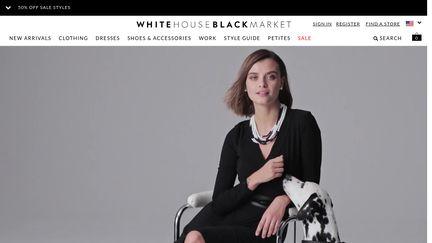 WhiteHouseBlackMarket