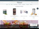 Whittard.co.uk