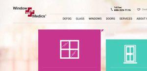 Windowmedics.com