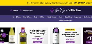 Winegrowersdirect.com.au