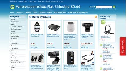 WirelessOEMShop