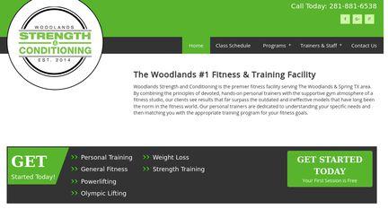 WoodlandsStrengthandConditioning