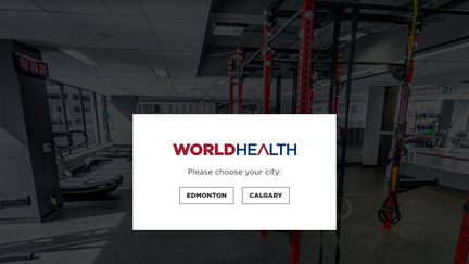 WorldHealth.ca