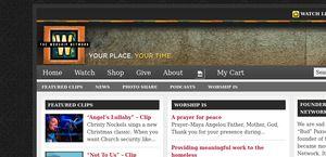 Worship.net