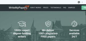essay experts coupon code january