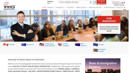Wwicsgroup.com