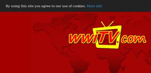 Wwitv.com