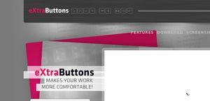 Xtrabuttons.com