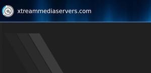 Xtreammediaservers.com