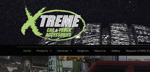 XtremeTruck.net
