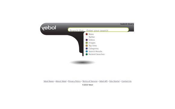 Yebol