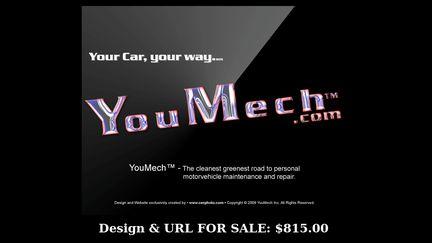 YouMech.com