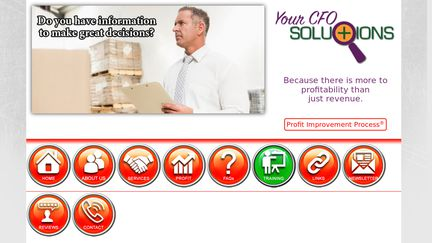 Yourcfo.solutions