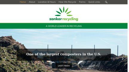 ZankerRecycling
