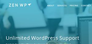 ZenWP.co