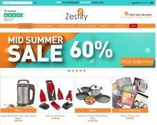 Zestify